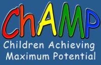 Children Achieving Maximum Potential