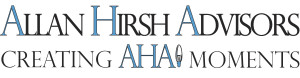 AHA-Logo_ Web-vector