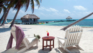 Visit funinbelizevacations.com for Belize vacations and Belize travel info.