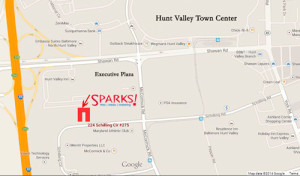 sparks-office-map