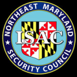 The Northeast Maryland Security Council has chosen SPARKS!