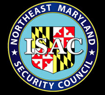 northeast maryland security council