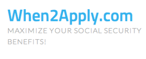 when2apply.com