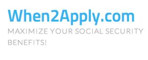 when2apply.com