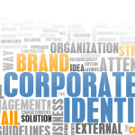 Why Internal Branding Must Be Done