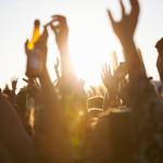 Music, Marketing & Millennials