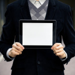 Flagging iPad Sales May Continue