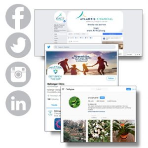 SPARKS Social Media Marketing