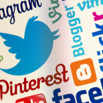How Social Media Shapes Consumer Behavior