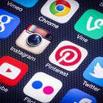Video Wars: Facebook Challenges YouTube