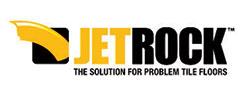 JetRock Inc.