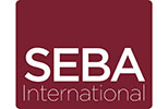 SEBA Executive Search