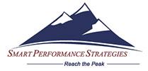 Smart Performance Strategies