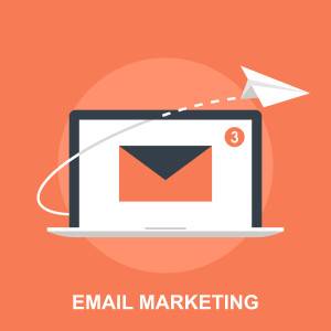 Why E-mail Marketing Still Works