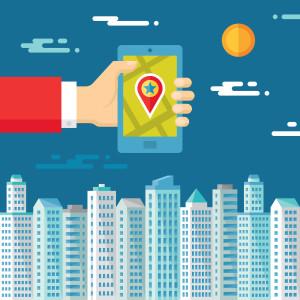 New Findings on U.S. Smartphone Use