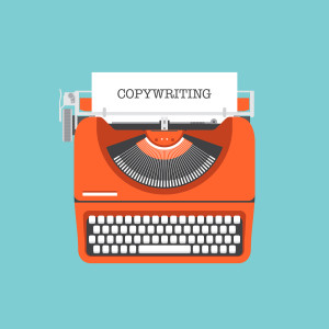 Beating Writer's Block for Content Marketers