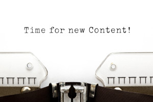 Your Content Must Answer Questions