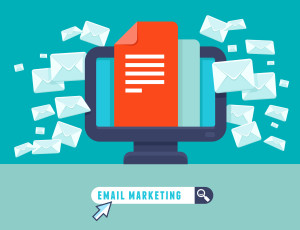 E-mail Marketing Trends to Use