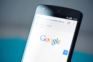 Google Now on Tap Good for Brands