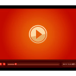 Effective Video Marketing Tips For Anyone