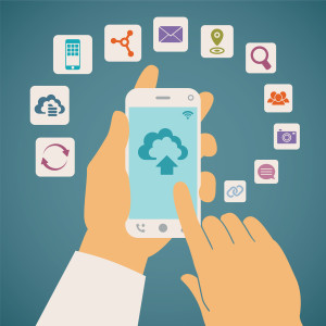 Mobile Marketing Isn't Only About Mobile
