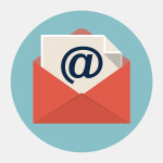 Email Marketing is Personal