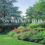 SPARKS! Promotes On Walnut Hill Book Release