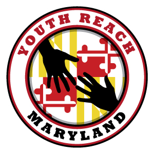 Youth Reach Maryland