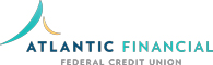 Atlantic Financial Federal Credit Union