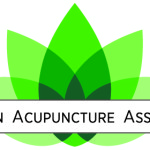 SPARKS! Launches Towson Acupuncture Associates