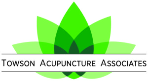 Towson Acupuncture Associates