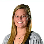 Lauren Pierce, Operations and Client Services Manager