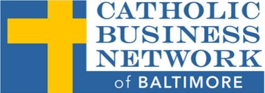 Catholic Business Network of Baltimore