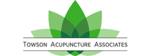 Towson Accupuncture Associates