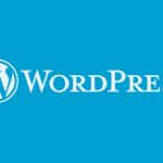 WordPress Moving Toward SSL Requirement in 2017