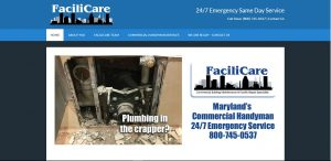 Facilicare Selects SPARKS