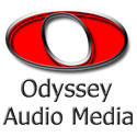 Odyssey Audio Media AV Rentals Hunt Valley MD