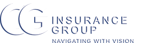 CG Insurance Group Launches New Website