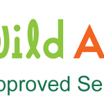 SPARKS! is a Certified Partner for Wild Apricot Membership Software