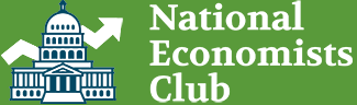 National Economists Club