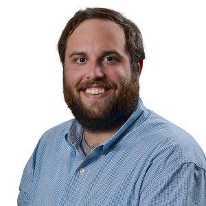 Jason Breichner
