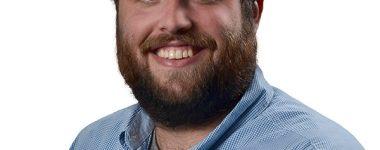 Jason Breichner - SPARKS! Marketing Communications