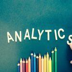 google analytics post one