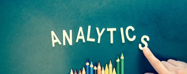 google analytics post one